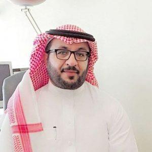 عبدالله أحمد آل شيبان